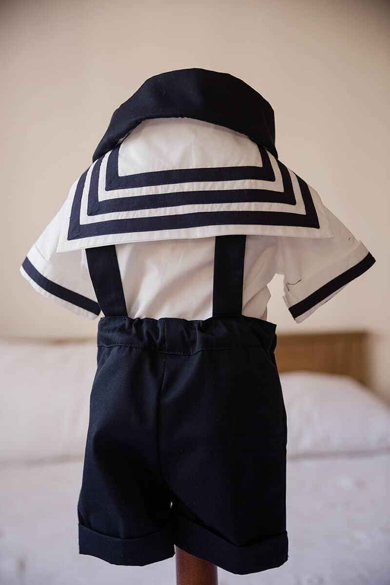 20-Michalis-sailor-boy