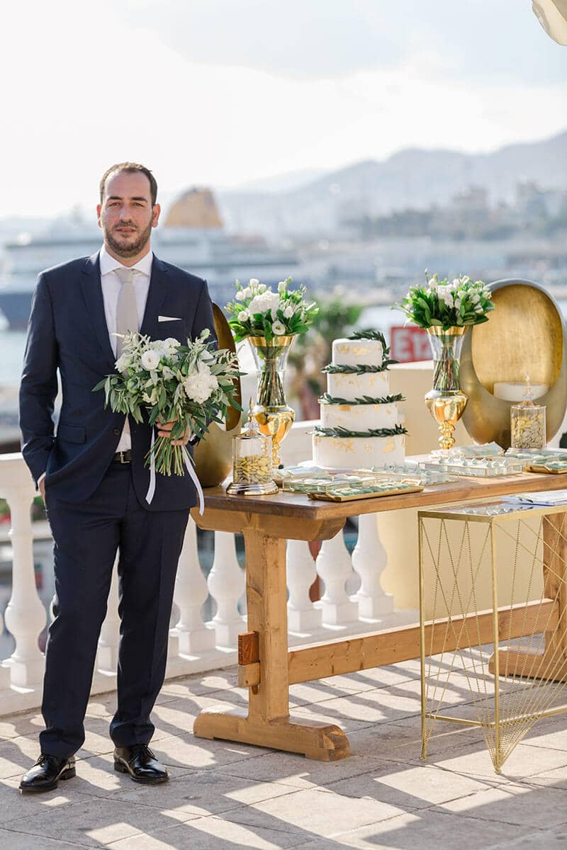 23-Marinos&Sofia's-Wedding-Day