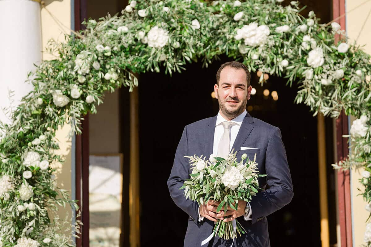 24-Marinos&Sofia's-Wedding-Day