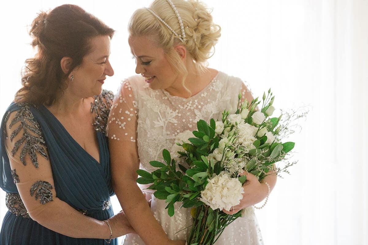 25-Marinos&Sofia's-Wedding-Day