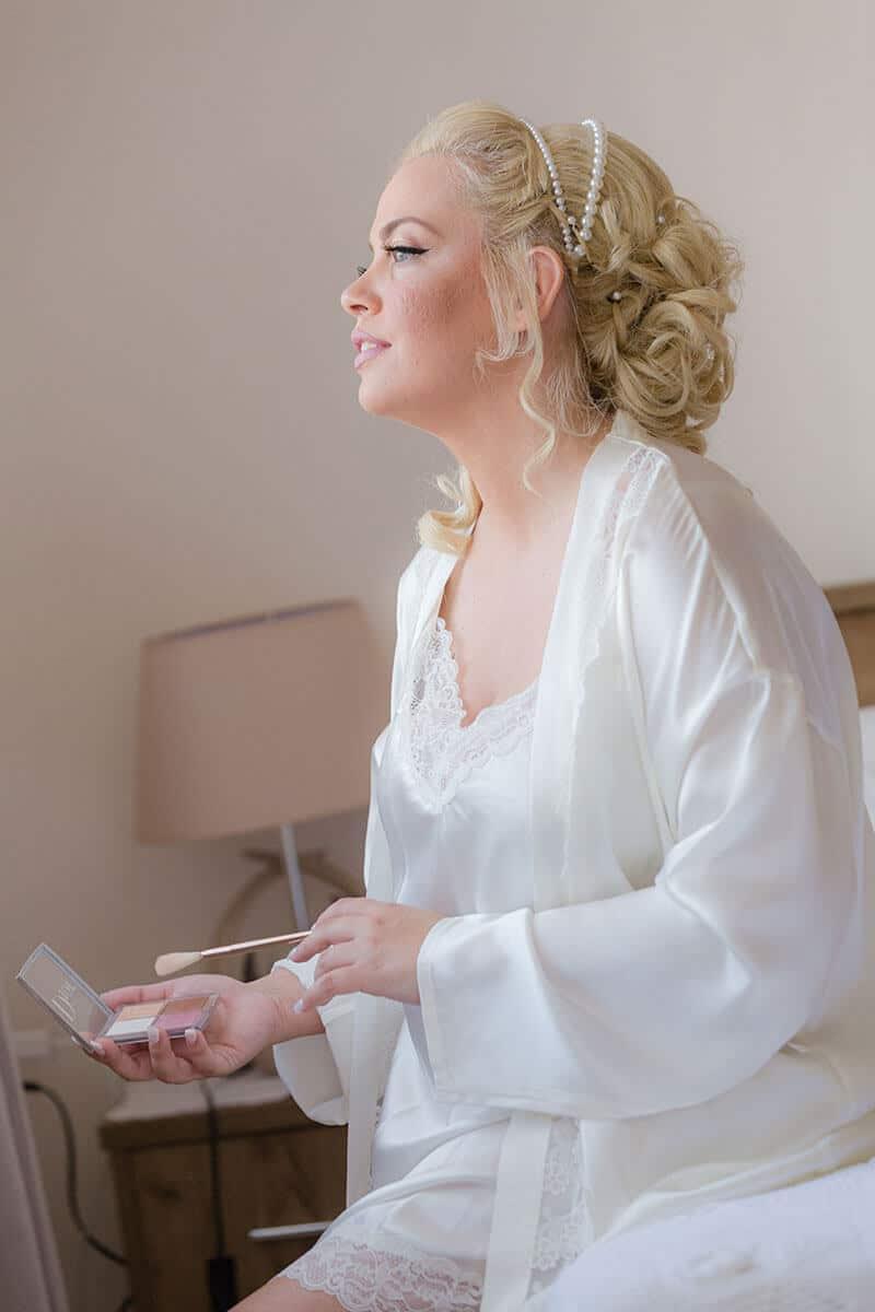 27-Marinos&Sofia's-Wedding-Day