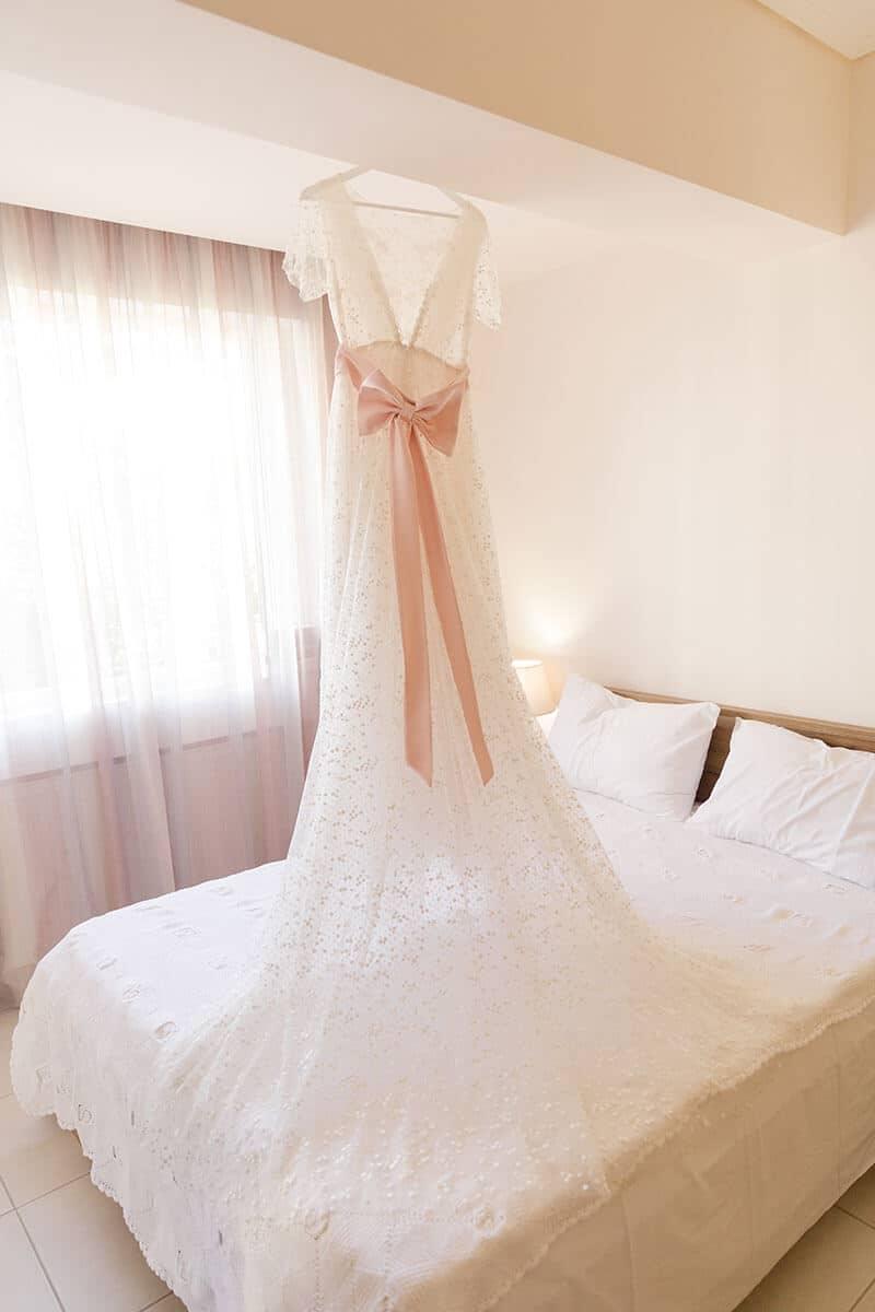 28-Marinos&Sofia's-Wedding-Day