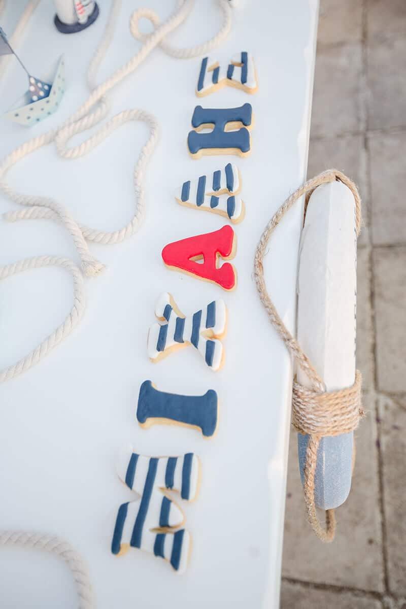 3-Michalis-sailor-boy