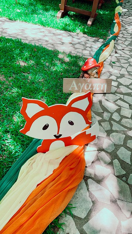 6-Welcome-Forest-Friends